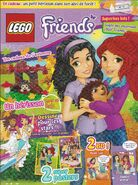 LEGO Friends 17