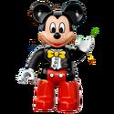 Mickey-10597