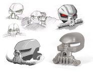 Skull+sketches2