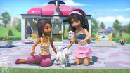 41007 Publicité Joanna et Emma 2