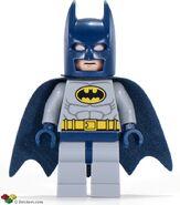 6857 Batman