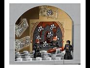 71043 Le château de Poudlard 6