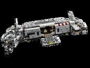 75140 Resistance Troop Transporter 2