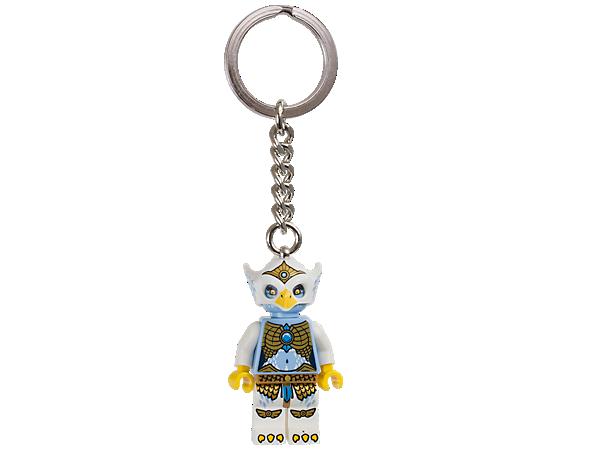 850607 Porte-clés Eris