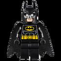 Batman-10753