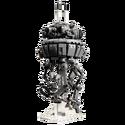 Droïde sonde impérial-75306
