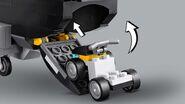 LEGO 76162 WEB SEC02 1488