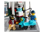 10264 Le garage du coin 6