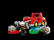 10593 La caserne des pompiers 8