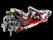 5892 L'avion supersonique 4