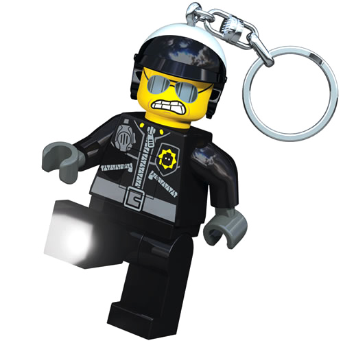 Bad Cop Key Light.jpg