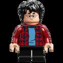 Harry Potter-75968