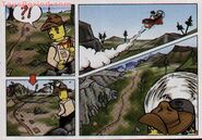 Johnny thunders plane 5