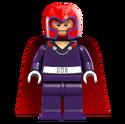 Magneto-76022