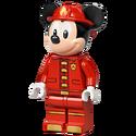 Mickey-10776