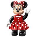 Minnie-10881