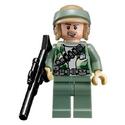 Soldat rebelle 2-9489