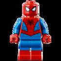 Spider-Man-76115