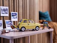 10271 Fiat 500 27