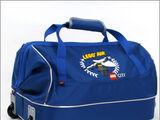 33418 LEGO City Sports Bag (Roller)