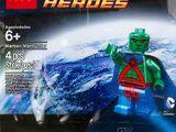 5002126 Martian Manhunter