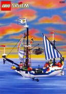 6280 Armada Flagship