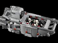75103 First Order Transporter 3