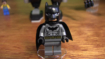 76026 Batman