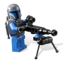 7914 Mandalorian Battle Pack 4.png