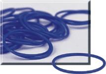 970003 Blue Band