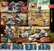 Katalog výrobků LEGO® pro rok 2015 (první polovina)-099
