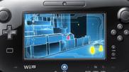 LEGO City Undercover screenshot 11