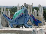 LLWindsor dragon2