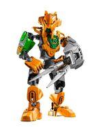 Lego-Hero-Factory-2144-Nex-30