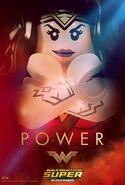 PowerPoster