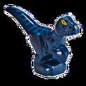 Vélociraptor 1-70839