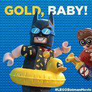 Vignette Batman Movie 10