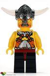 Viking Warrior 6b.jpg