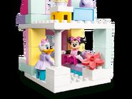 10942 La maison et le café de Minnie 5