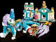 43184 Raya et le dragon Sisu 2