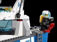 7287 Le bateau de police 3