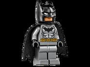 76053 Batman La poursuite à Gotham City 8