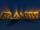 The Atlantis Movie