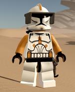 CommanderCody