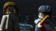 LEGO-Harry-Potter-Years-5-7-Screenshot-9