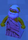 LMO-Zeus