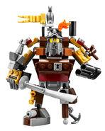 Metalbeard-legos-lego-movie
