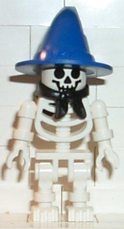 Skeleton with Standard Skull, Blue Wizard Hat, Bandana.jpg