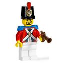 Soldat impérial-8396