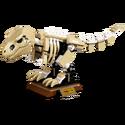 T-Rex-76940